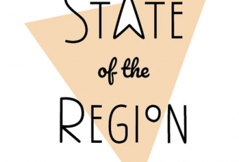 State of the region