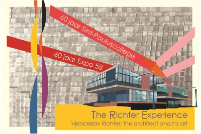 The Richter Experience